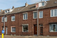 Kruisstraat 48, Kerkrade 02