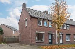 Pr.Beatrixstraat 15 Kerkrade_01
