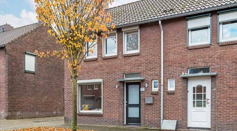 Pr.Beatrixstraat 15 Kerkrade_02