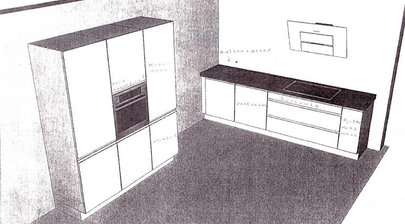 Keuken_01