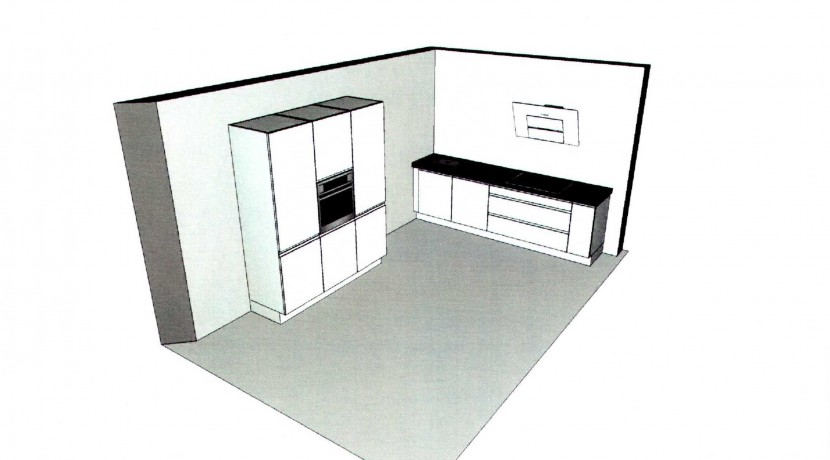 Keuken_03