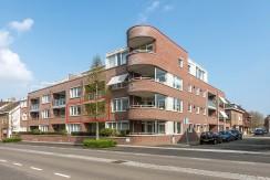 Holzstraat 41b Kerkrade_02