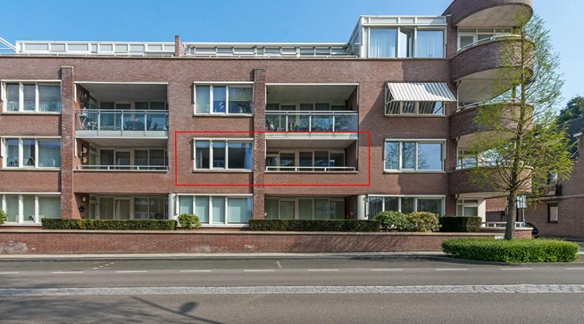 Holzstraat 41b Kerkrade_04
