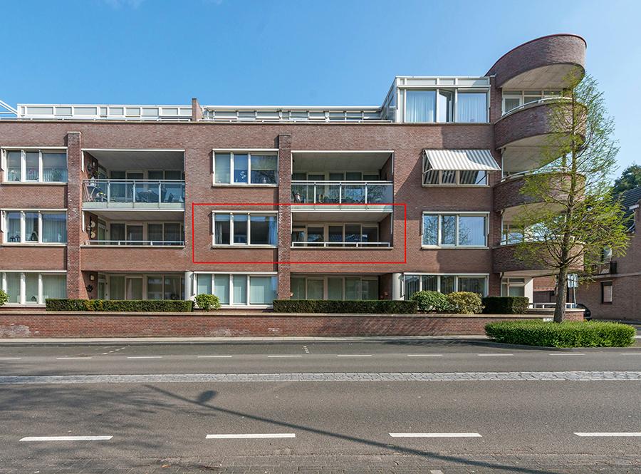 Holzstraat 41b Kerkrade