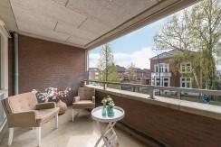 Holzstraat 41b Kerkrade_20