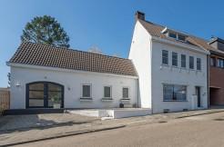 Dormigstraat 15 Landgraaf_01