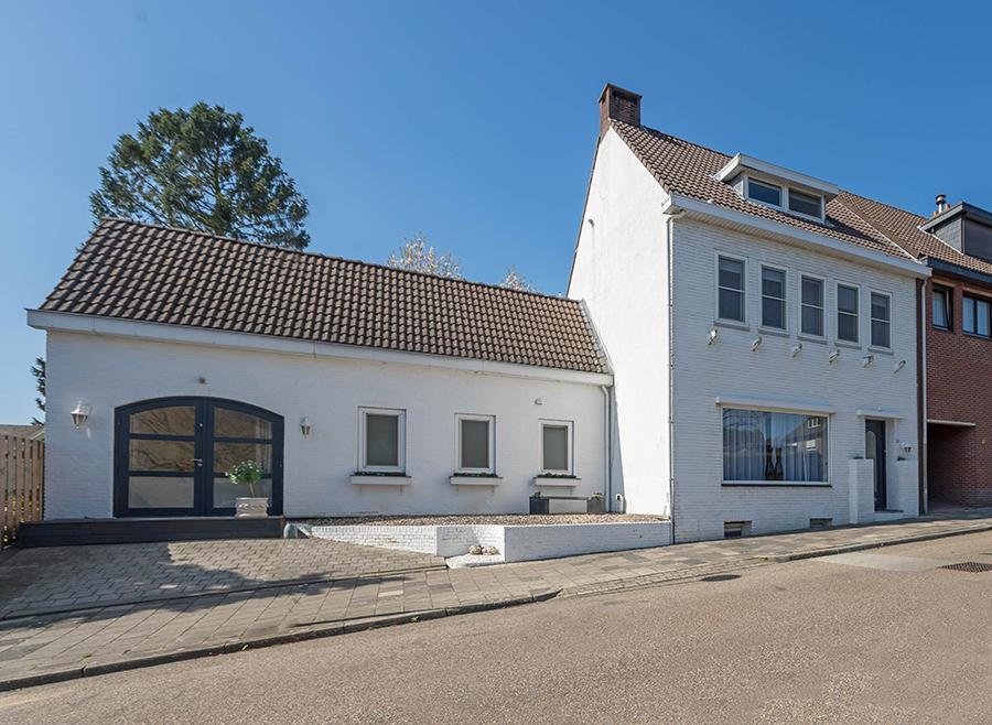 Dormigstraat 15 Landgraaf