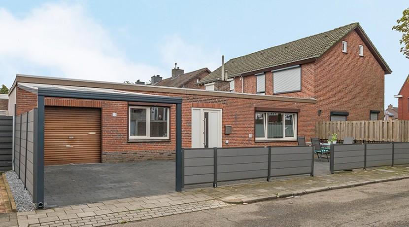 Pastoor Erensstraat 33 Landgraaf_1