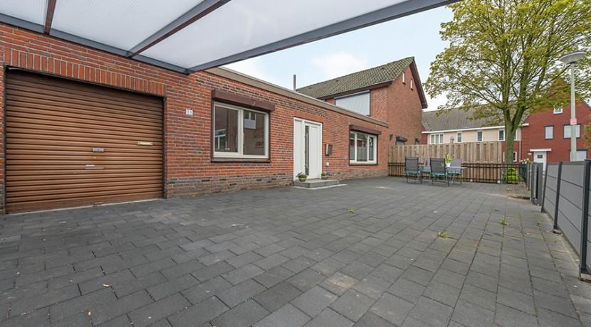 Pastoor Erensstraat 33 Landgraaf_2