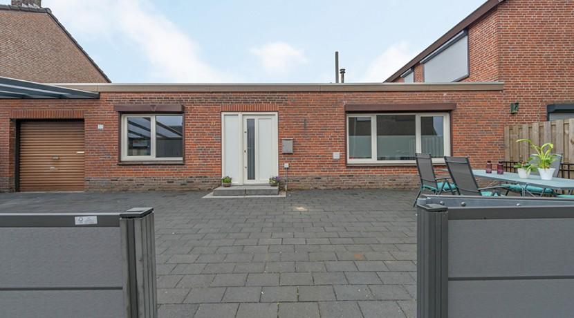 Pastoor Erensstraat 33 Landgraaf_3