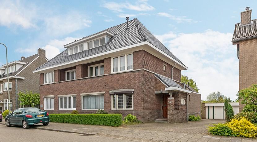 Poststraat 24 Landgraaf_1