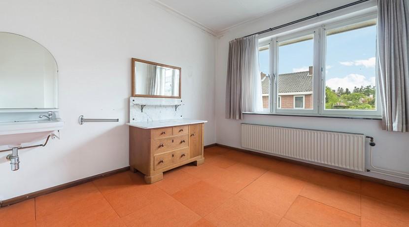 Poststraat 24 Landgraaf_16
