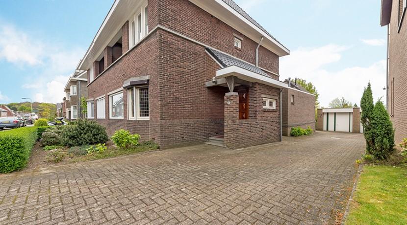 Poststraat 24 Landgraaf_2