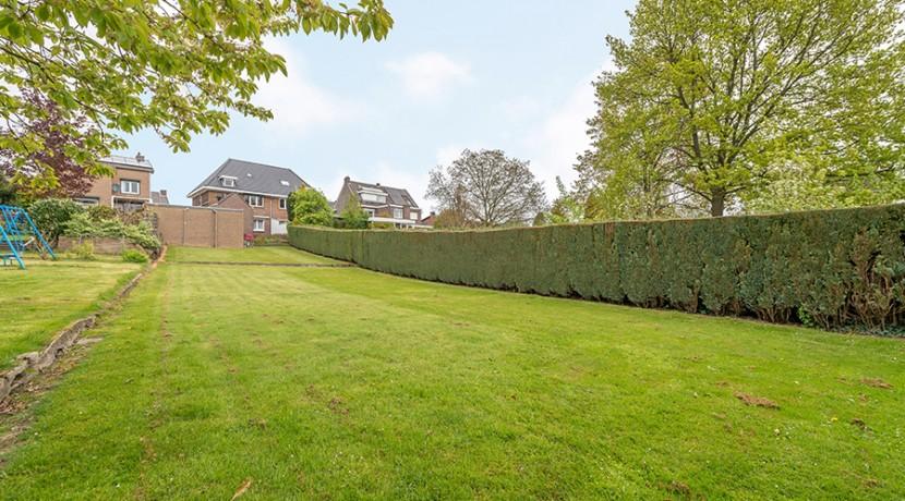 Poststraat 24 Landgraaf_26