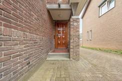 Poststraat 24 Landgraaf_3
