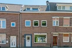 Schaesbergerstraat 84 Kerkrade_01
