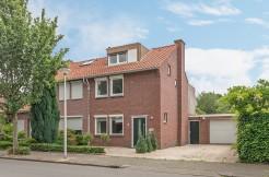 Maarstraat 7 Kerkrade_01