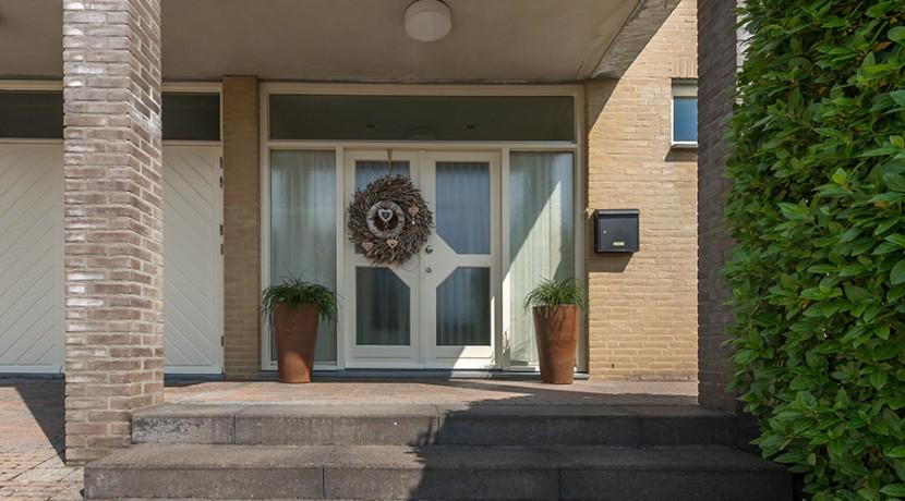 Norbertijnenstraat 45a  Simpelveld_04