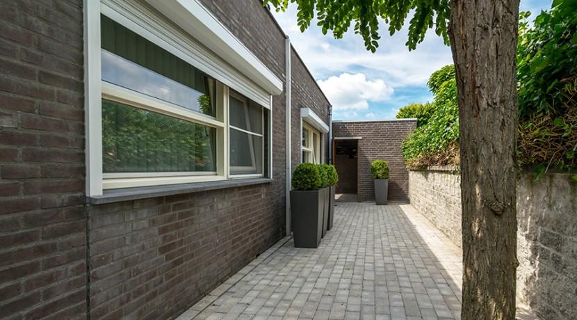 Norbertijnenstraat 45a  Simpelveld_44