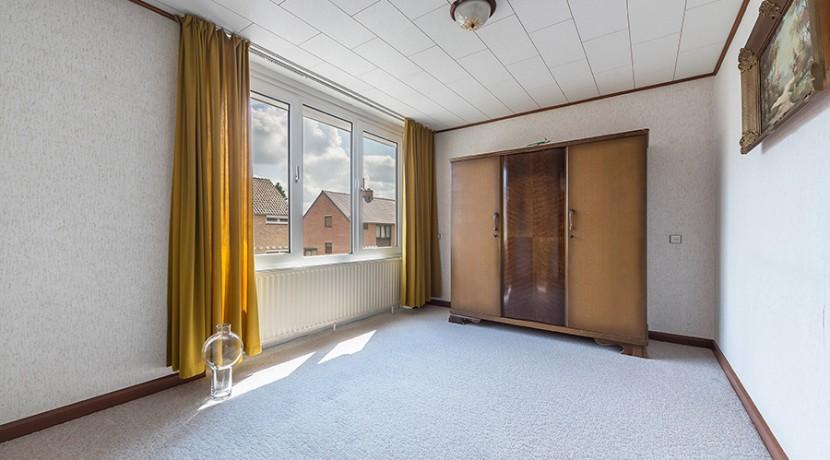 Froweinstraat 6 Landgraaf_12