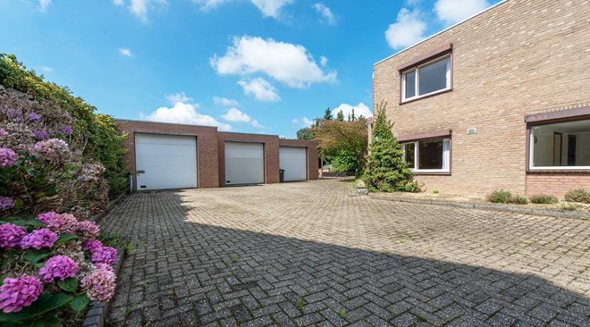 Slakstraat 14 Kerkrade_26