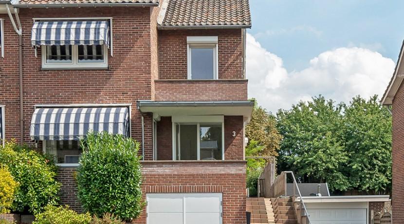Smedenstraat 3 Kerkrade_01