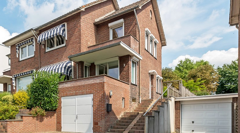 Smedenstraat 3 Kerkrade_03