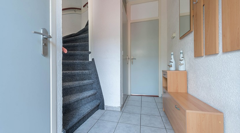Canisiusstraat 3 Kerkrade_03