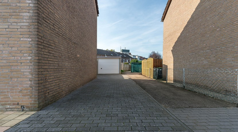 Canisiusstraat 3 Kerkrade_19