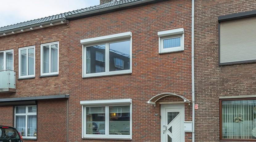 Lupinestraat 91 Kerkrade_01