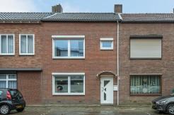 Lupinestraat 91 Kerkrade_02