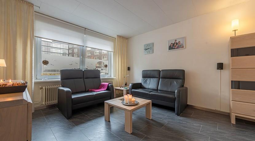Lupinestraat 91 Kerkrade_06