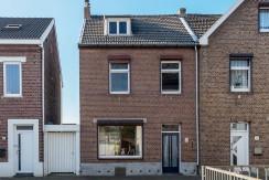 Bosveldstraat 33 Kerkrade_02