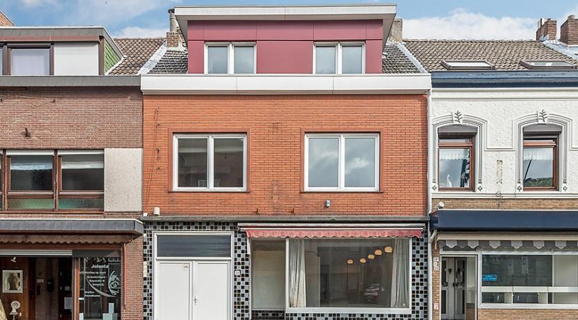 Hoofdstraat 31 Kerkrade_02