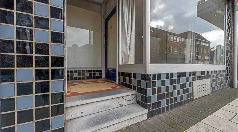 Hoofdstraat 31 Kerkrade_03