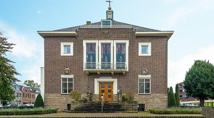 Hovenstraat 140 Landgraaf_01