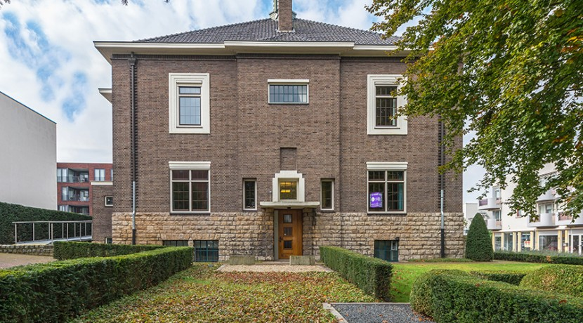Hovenstraat 140 Landgraaf_02
