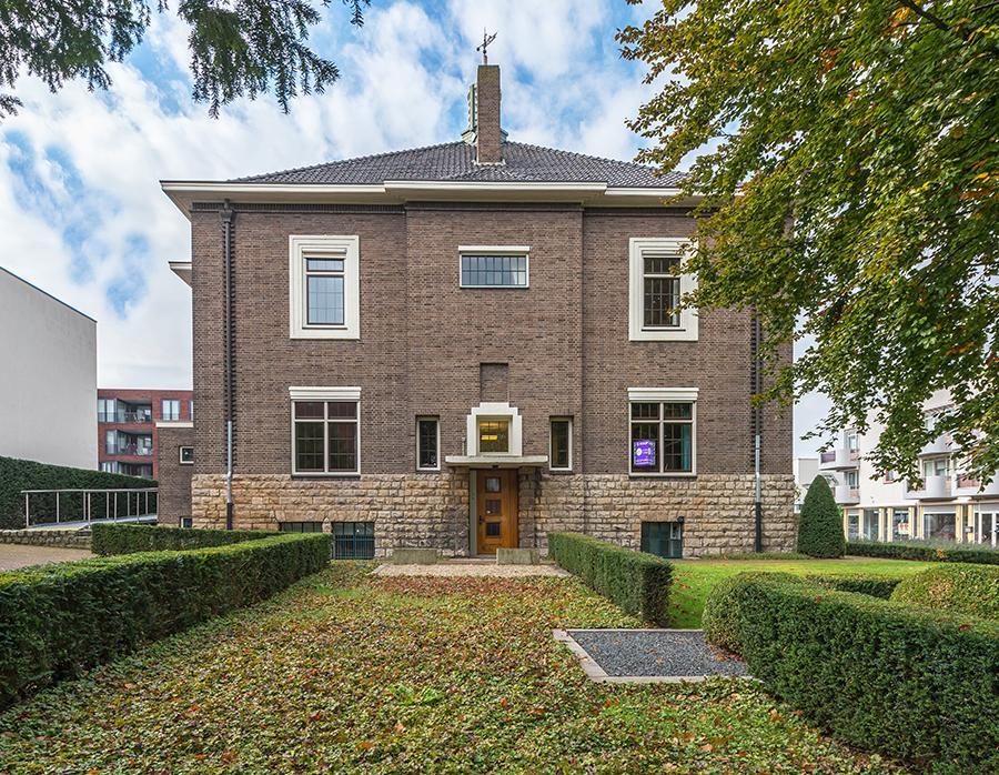 Hovenstraat 140, Landgraaf