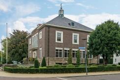 Hovenstraat 140 Landgraaf_03