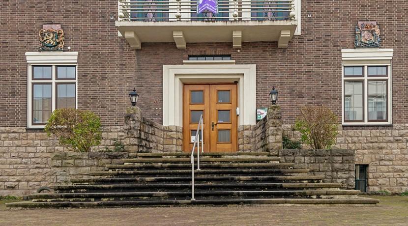 Hovenstraat 140 Landgraaf_04