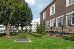 Hovenstraat 140 Landgraaf_23