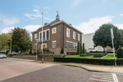 Hovenstraat 140 Landgraaf_24