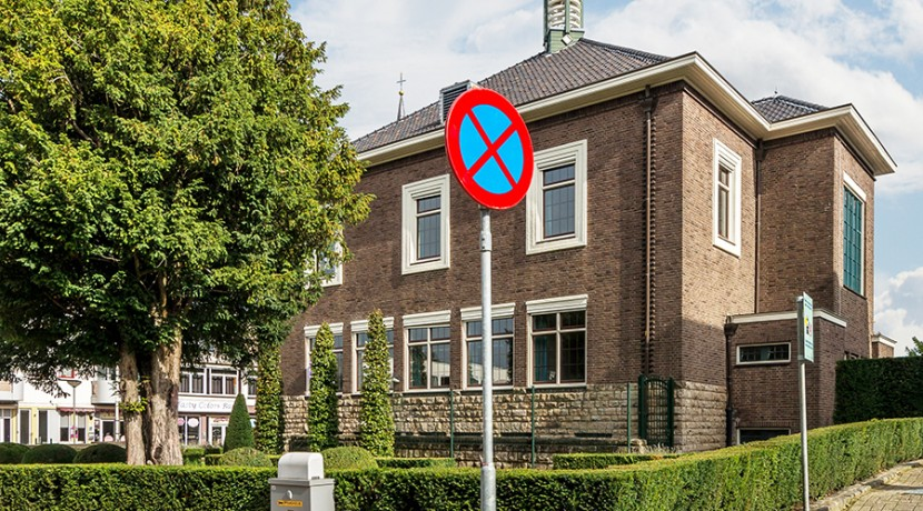 Hovenstraat 140 Landgraaf_25