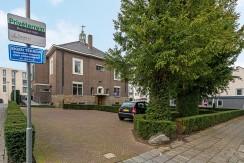 Hovenstraat 140 Landgraaf_26