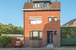 Molenweg 112 Kerkrade_02