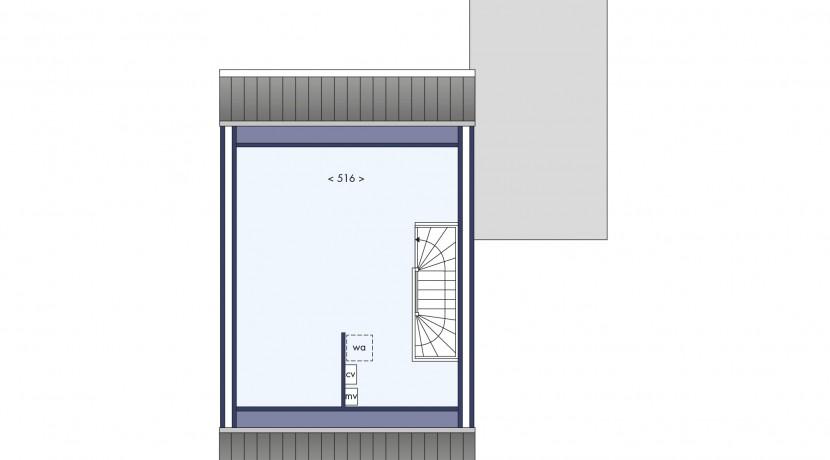 Pannesheide-12woningen_Plattegrond-VERD2