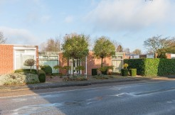Elbereveldstraat 506 Kerkrade_01