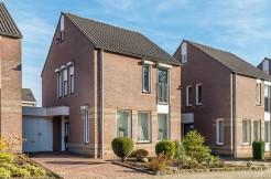 Graafstraat 6 Landgraaf _01