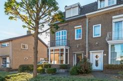 Romeinenstraat 7 Kerkrade_02