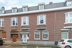 Willemstraat 21 Kerkrade_02